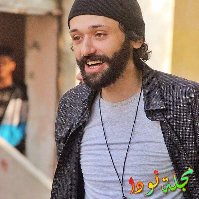 الفنان المصري الكوميدي