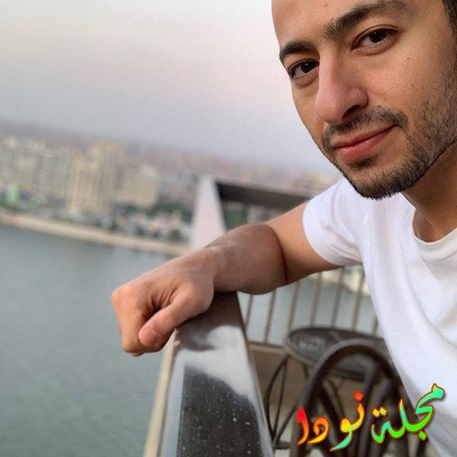 حمادة هلال 2019
