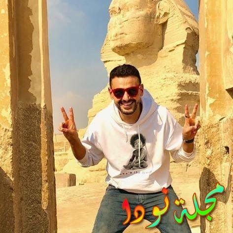 رامز جلال 2019