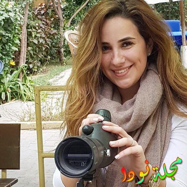 طلاق شيري عادل من الداعية الإسلامي