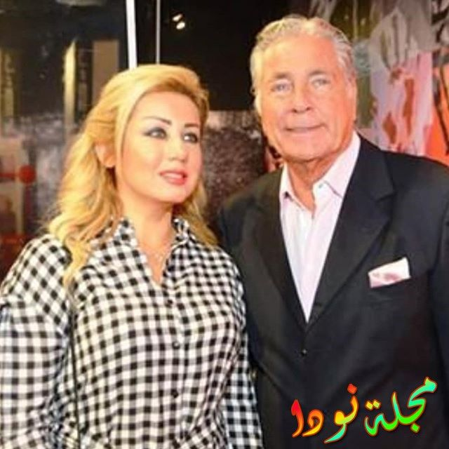 عمر مصطفى فهمي 76 سنة