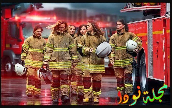 قصة مسلسل الراكضون إلى النار معلومات وتقرير كامل وصور Ateşe Koşanlar
