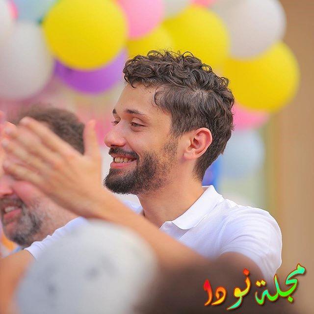 كريم محمود عبد العزيز 2019