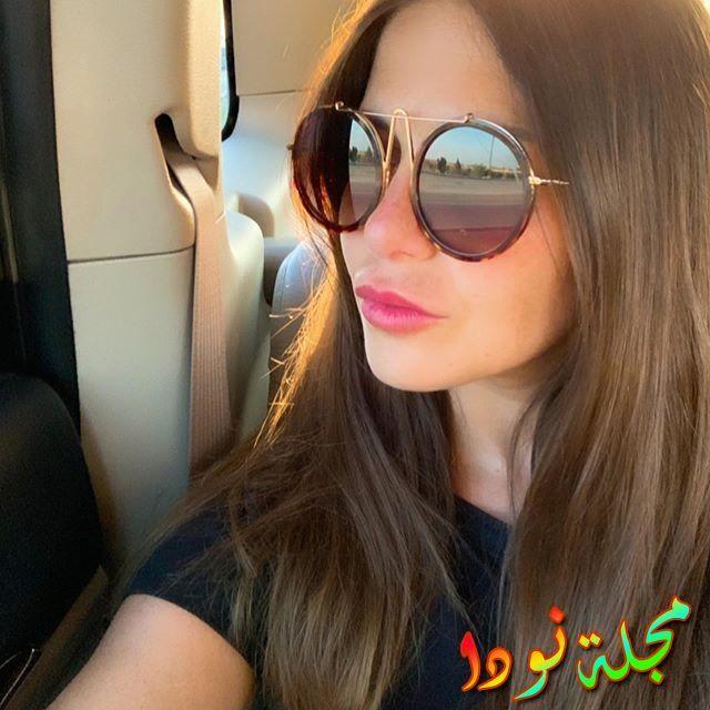 منة الله حسين فهمي محمد مصطفى أمين