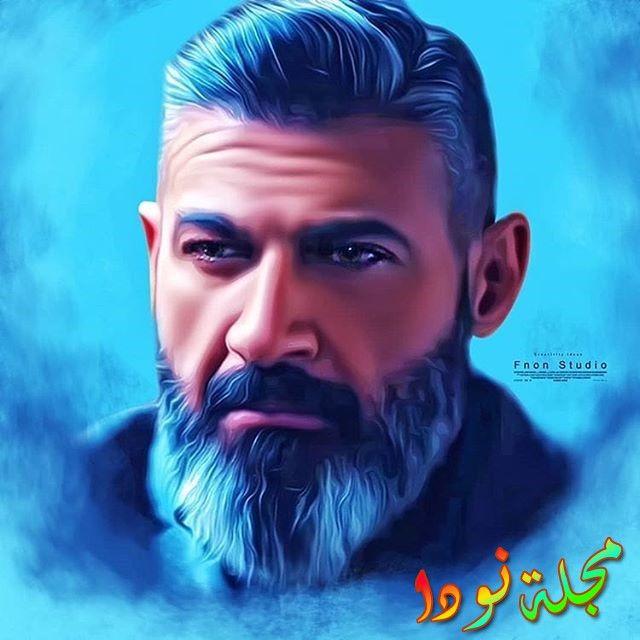 ياسر جلال 2019