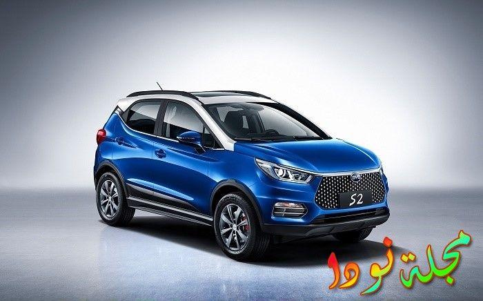 Hyundai Creta 2019 Wm