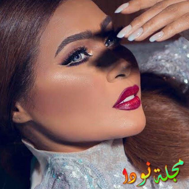 Waed Hanan