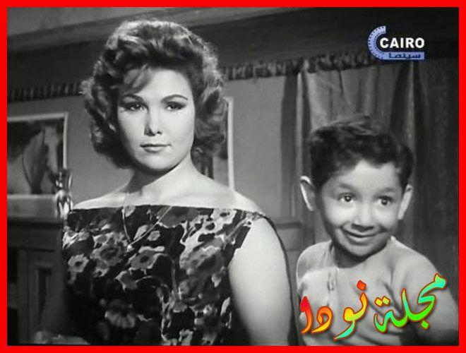 أحمد فرحات في فيلم طقية الإخفاء