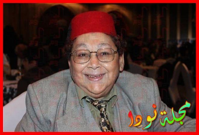 أحمد فرحات 2019