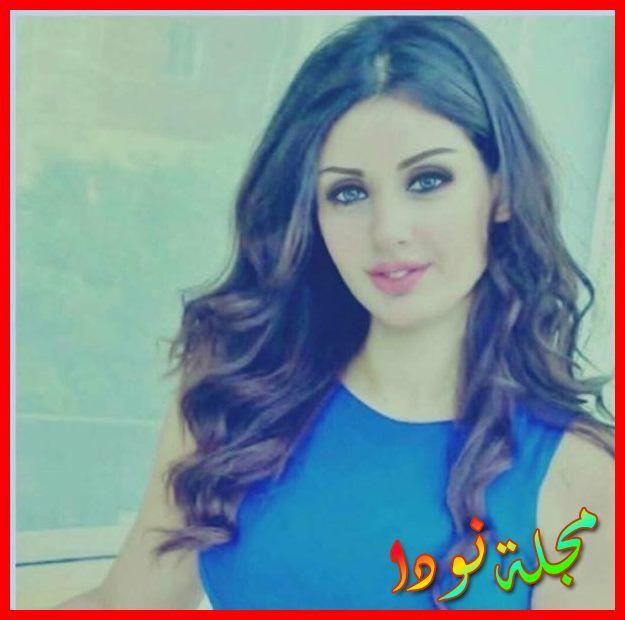 ياسمين ابنة أحمد بدير