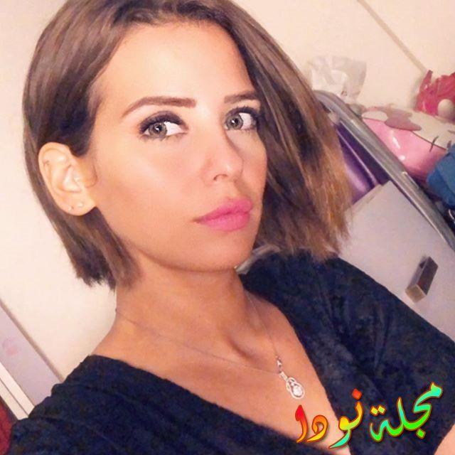 Eman El Assi