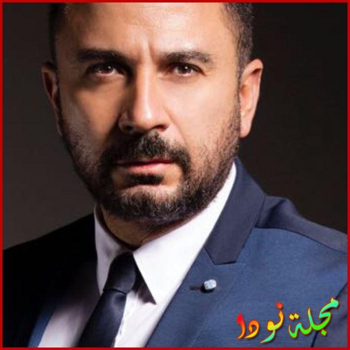 أحمد سعيد عبد الغني الحقيقة والسراب