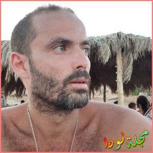 عمر حسن يوسف معلومات و صور وتقرير كامل عن حياته الشخصية