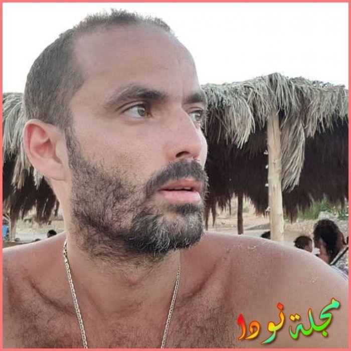 عمر حسن يوسف