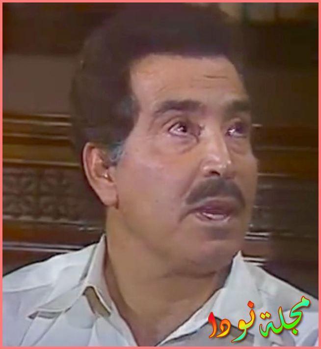 معلومات عن حسن يوسف والسيرة الذاتية وقصة حياته