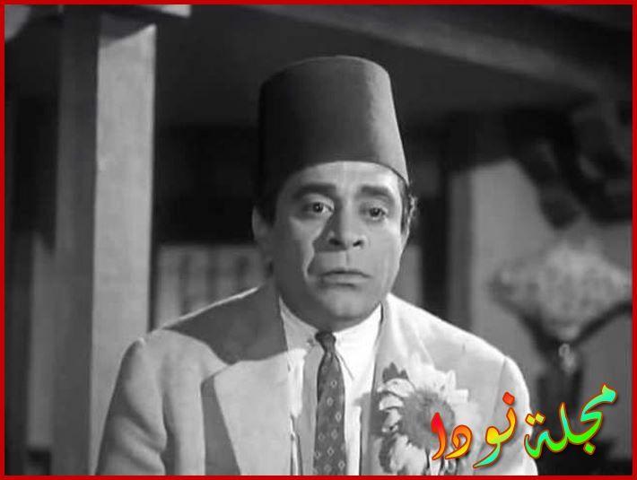 من فيلم حميدو