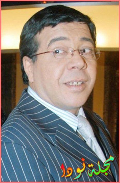 احمد ادم