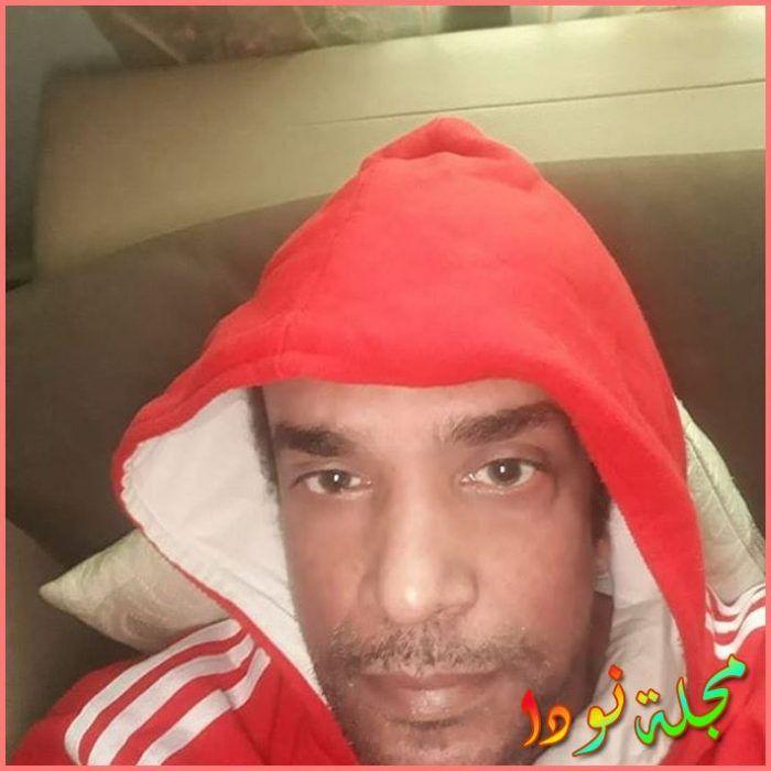 Soliman Eid 2019