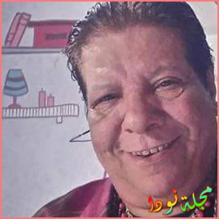 Shaban Abd Elraheem