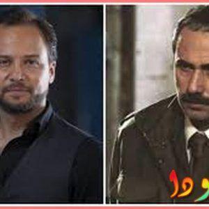 """قصة مسلسل """"المنصة"""" السوري معلومات و تقرير كامل و صور عن المسلسل"""