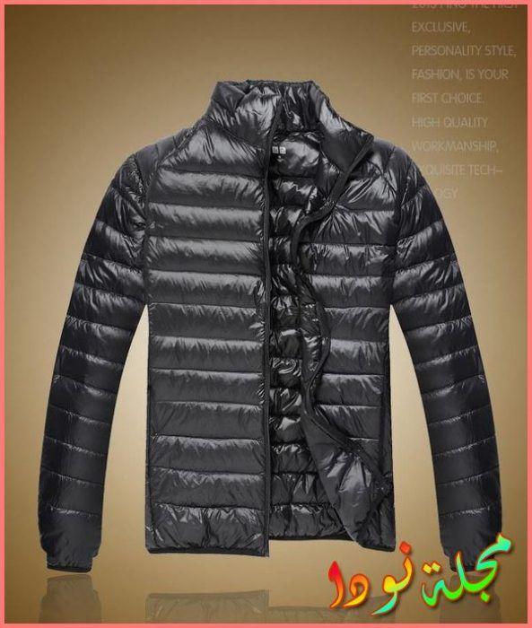 أحدث الملابس الرجالي الشتوي (5)
