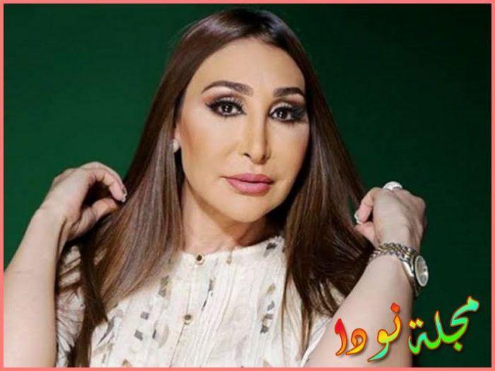أحلام حسن في هيا وبناتها