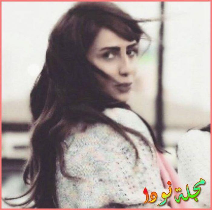 دانة حسين