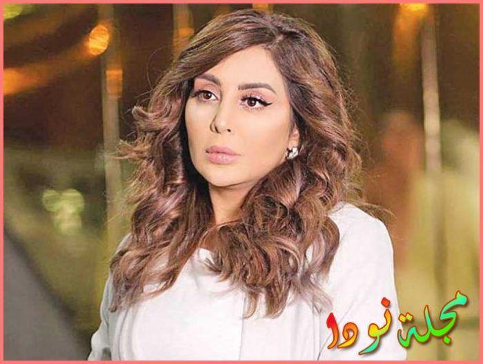 شيماء علي في جنة هلي