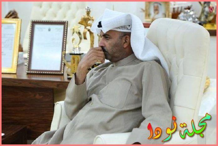 طارق العلي يعود للدراما التلفزيونية