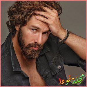 قصة مسلسل الذي يخاف من الحب الغادر Korkar Hain Aşktan معلومات و تقرير كامل