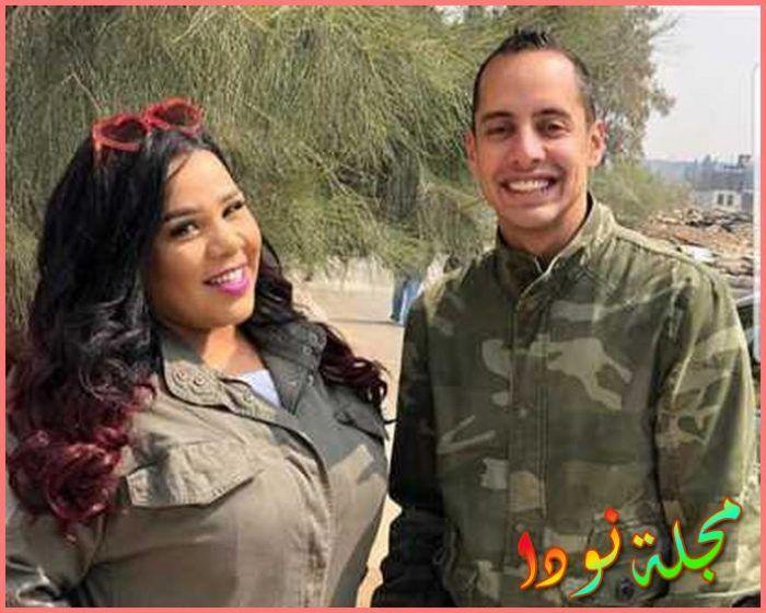 قصة مسلسل بالقوة شيماء سيف و عمرو وهبة
