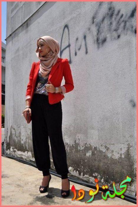 10 أروع اتجاهات الموضة لـ ملابس البنات في أسابيع ربيع وصيف 2020 (1)