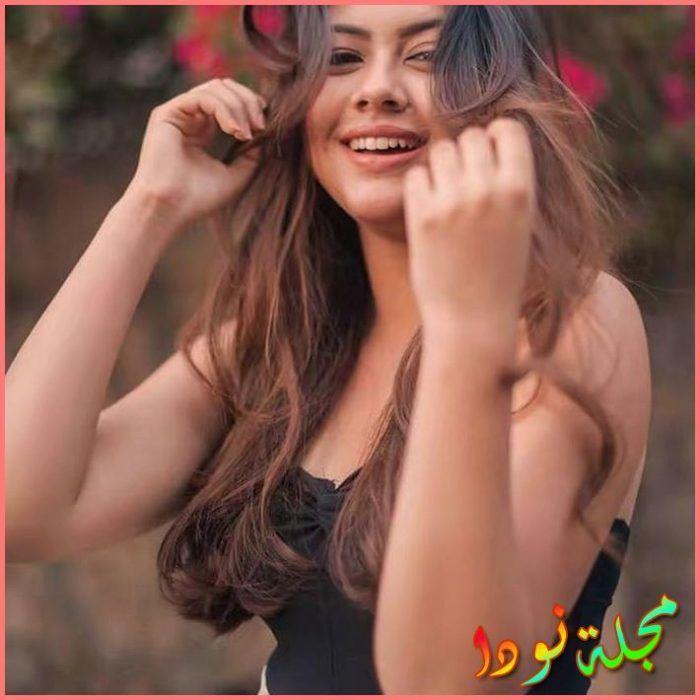 Reem Sameer Shaikh