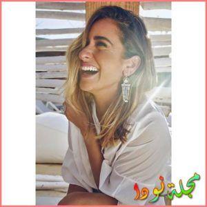 أمينة خليل معلومات وصور وتقرير كامل - ممثلة مصرية