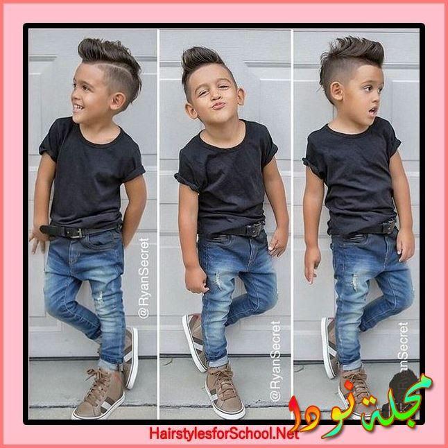 تخيل أنك تلبس طفلك الصغير مثل بامبي أو خروف أو ظربان