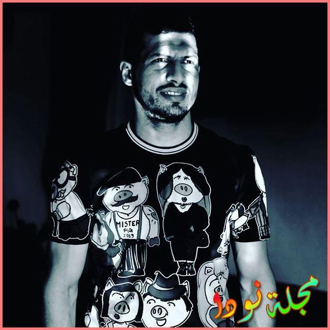 طارق حامد قصة حياته والسيرة الذاتية