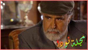 محمد خيي البطاقة الشخصية ومعلومات خاصة