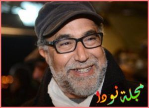 محمد خيي
