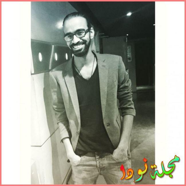 من هو بطل العمل محمود الليثي