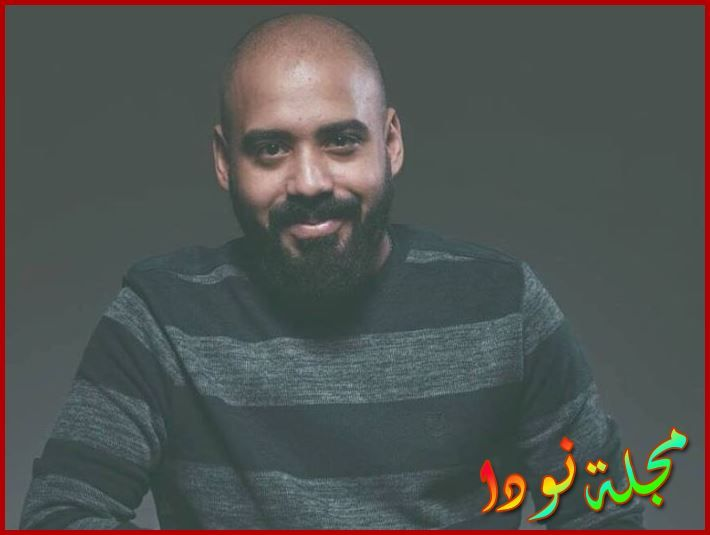 وصية بدر... أول أعمال هاني سرحان في الدراما السعودية
