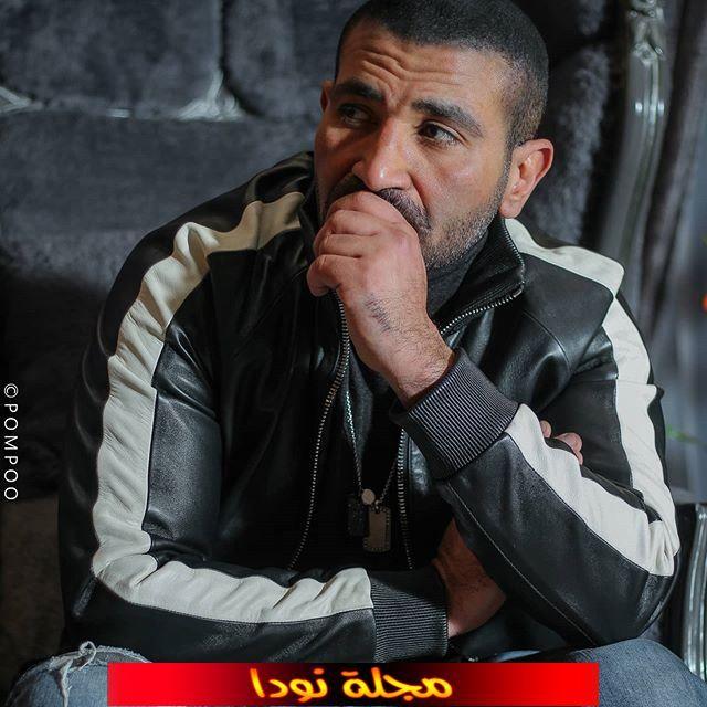 احمد سعد 2020