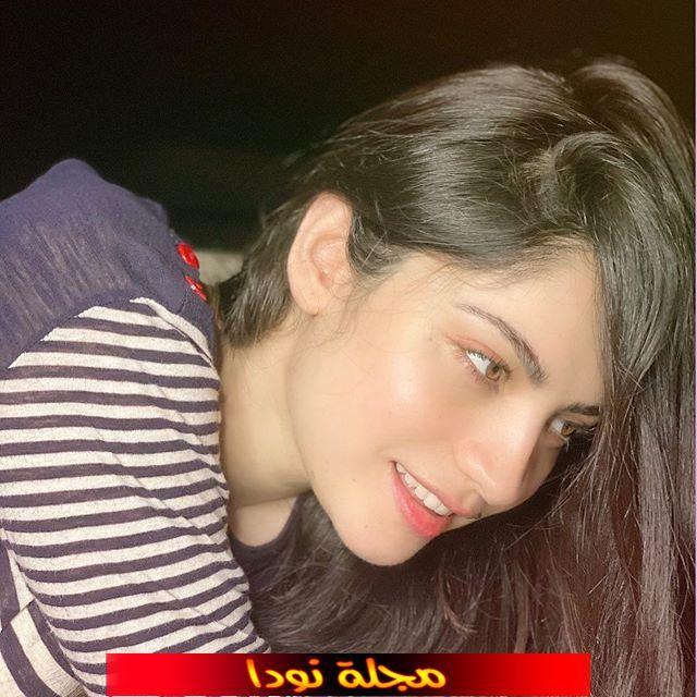 الجميلة نيلام منير خان