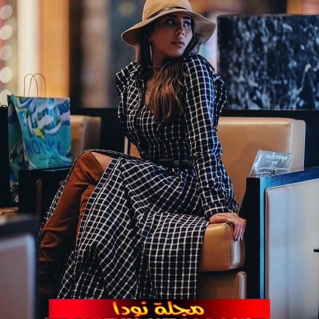 الفنانة الجميلة ليلى عبد الله