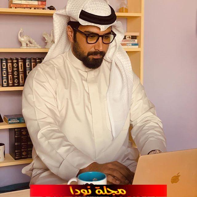 الممثل فؤاد علي