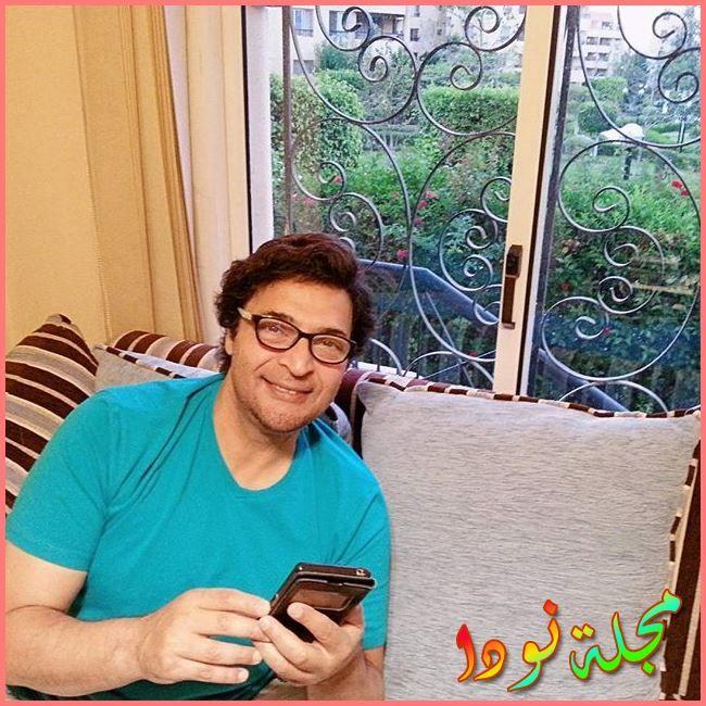 حميد الشاعري 2020