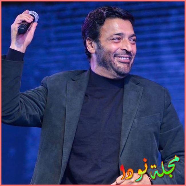 حميد الشاعري