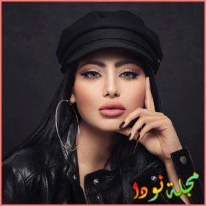 شيلاء سبت عمرها زوجها ديانتها مسلسلات ومعلومات حصرية