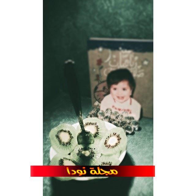 صورة لمحمد الشرنوبي وهو صغير
