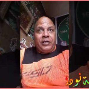 عادل شكل الزعامة معلومات و صور وتقرير كامل