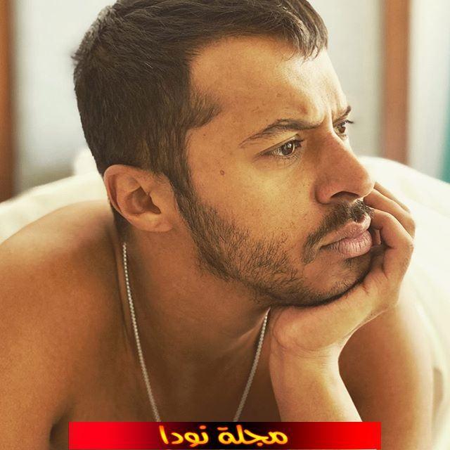 عبدالله الطراروة